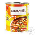 Auchan Ratatui 750g