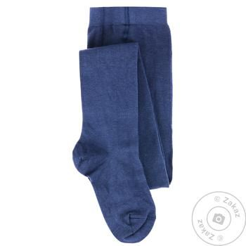 Tights Conte kids Tip-top 116-122cm - buy, prices for Novus - image 1
