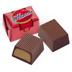 Конфеты Бисквит-Шоколад николь весовые