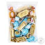 Цукерки Laica шоколадні асорті