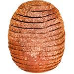 Хлеб Днепровский хлебокомбинат Шведский ржаной нарезанный 600г