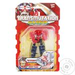 Іграшка робот-трансформер