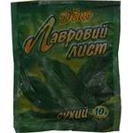 Spices Deko dry 10g
