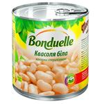Bonduelle White In Sauce Kidney Bean 400g