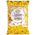Печенье Богуславна Белоснежка сдобное 350г