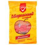 Мармелад Varto Фантазія з фруктовим ароматом 240г