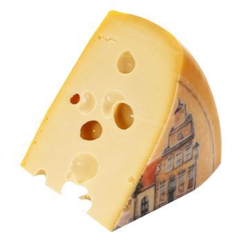 Сыр Tilbury Маасадаммер 45%