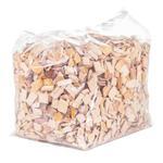 Apple-oak wood chips 400g