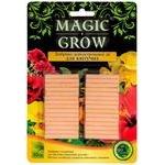 Magic Grow Fertilizer for Blooming Plants 30pcs