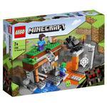 Building set Lego for children