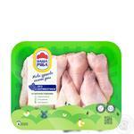 Крыло курицы Наша ряба плечевая часть охлажденное - купить, цены на Ашан - фото 2