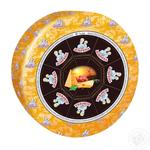 Dobryana Cheese Marble 50% packing