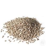 Sunflower Seeds Purified By Weight