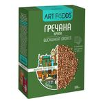 Art foods buckwheat 500g