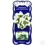 Украшение для упаковки подарков Happycom - купить, цены на Таврия В - фото 3
