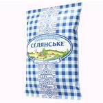 Selianske Ultrapasteurized Milk 2.5% 900g