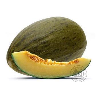 Piel De Sapo Melon - buy, prices for Auchan - image 2