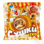 Empire sweets Baby Drying 300g - buy, prices for Auchan - photo 1