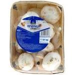 Horeca Select Mushrooms Champignon