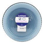 Luminarc Idylle London Topaz Dessert Plate 19cm