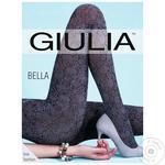 Колготы Giulia Bella женские 80ден