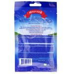 Morskie Dried Salty Blue Whiting Fish 20g - buy, prices for Furshet - image 4
