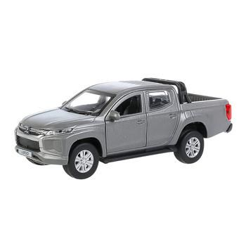Іграшка Technopark Автомодель Mitsubishi L200 Pickup