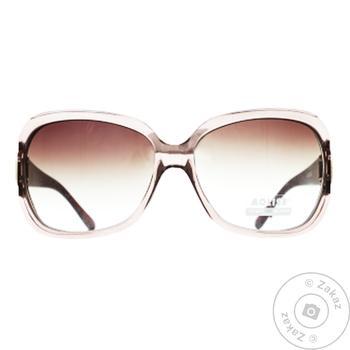 Окуляри сонцезахисні жін. Crisli 2