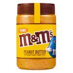 Pasta M&m's peanuts 225g Holland