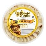 Fish herring Ukrainian star Special with vegetables preserves 500g - buy, prices for Tavria V - image 2