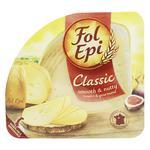 Fol Epi Classic Semisolid Cheese