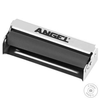 Машинка SunSail для самокруток 78mm - купить, цены на Novus - фото 1