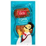 Мускатный орех Varto молотый 10г