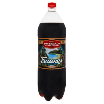 Напиток Бон Буассон Байкал 2л - купить, цены на Фуршет - фото 1