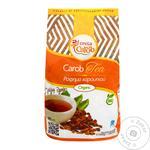 Greta Carob Organic Tea 300g