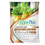 Flora-Plus Substrate for Ornamental-deciduous Plants 7l