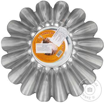 Keksnitsya Snb metallic for cake - buy, prices for Novus - image 2