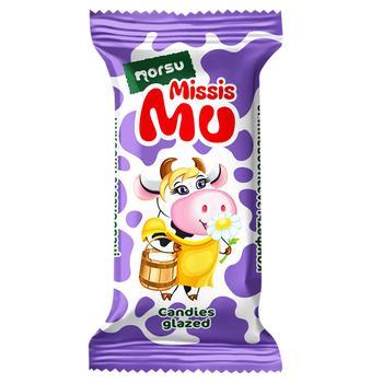 Norsu Missis Mu Candy by Weight