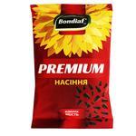 Bondiaf Premium Roasted Sunflower Seeds 150g