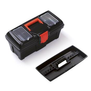 Ящик Prosperplast для хранения инструментов 40X20X19см