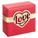Мило Olivos Love You 150г