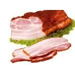 Saltivskiy myasokombinat Hungarian pork smoked-boiled