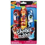Toy Scentos for children's creativity