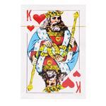 Игральные карты Колода 54шт