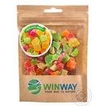 Микс кубики Winway 100г