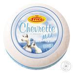 Сыр шеврет Фрико 50%