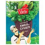 Приправа Varto хмели-сунели 15г