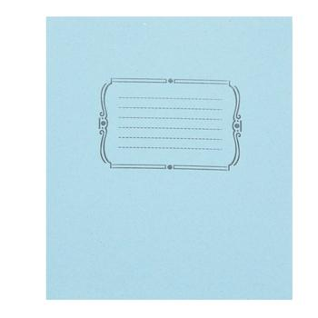 Polihrafist Line Notebook 12 Sheets - buy, prices for Tavria V - photo 1