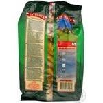 Макаронні вироби La Pasta пір'я 400г - купити, ціни на Метро - фото 3