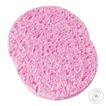 Melochi Zhyzni Sponge SPA for nobility makeup 2pcs - buy, prices for Furshet - image 1